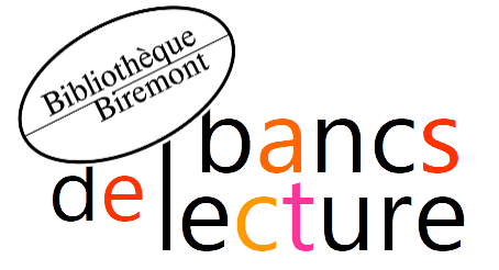 logobancsdelecture2.png