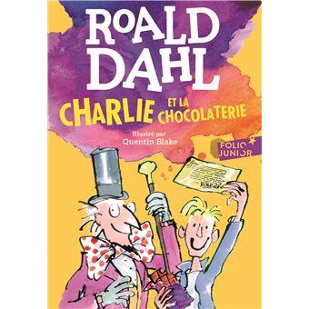 Charlie-et-la-chocolaterie.jpg