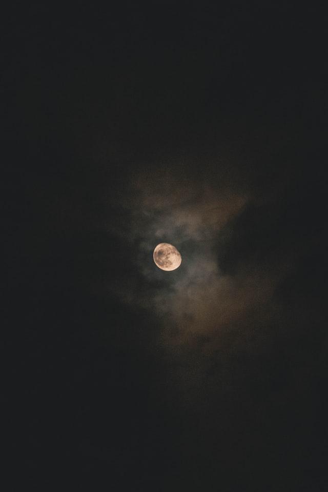 la nuit.jpg