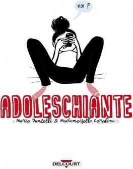 adoleschiante.png