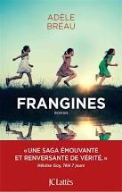 frangines.jpg