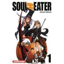 soul eater.jpg