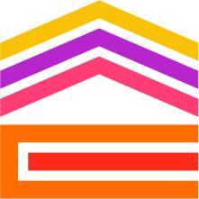 lapetitemaison_logo_visuel.jpg