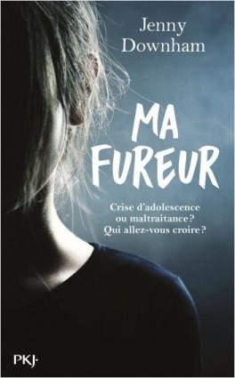 mafureur.png