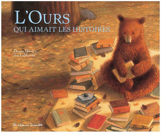 ours histoires.jpg
