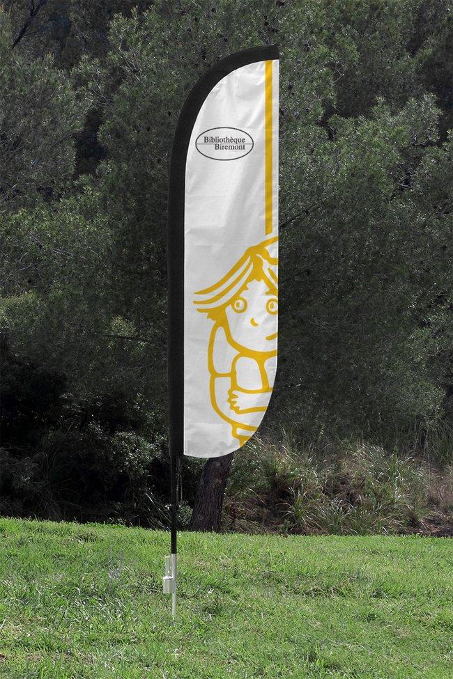 preview_drapeau.jpeg